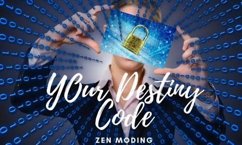 Your Destiny Code